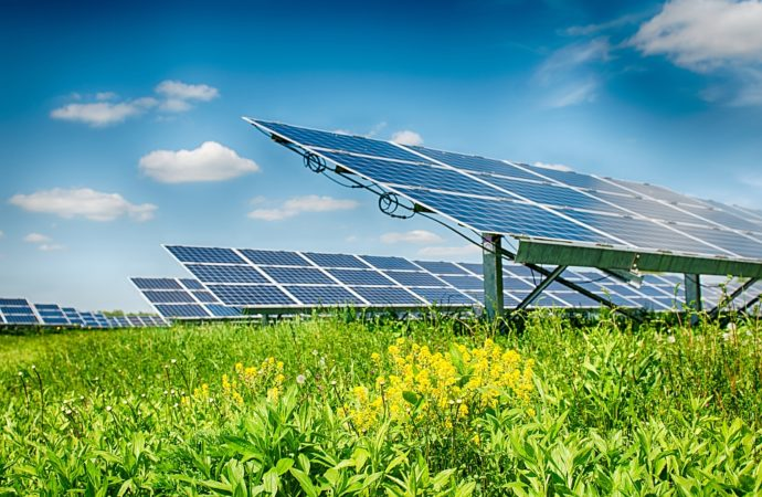 Jak trwałe są kolektory słoneczne?