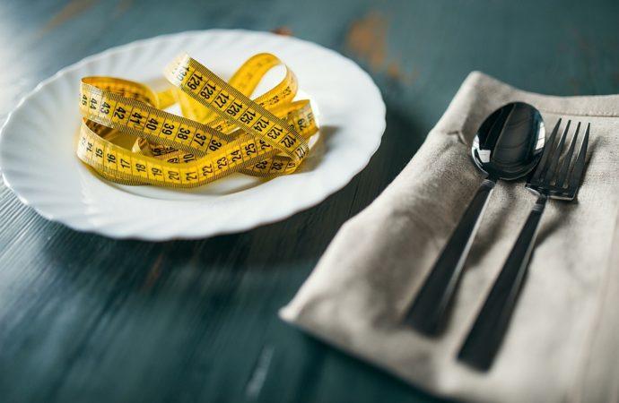 Tłuszcze nasycone w zdrowej diecie cz.3