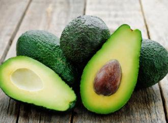 Tłuszcze nasycone w zdrowej diecie cz.4