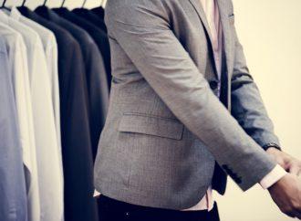 Jak dobierać ubrania? –