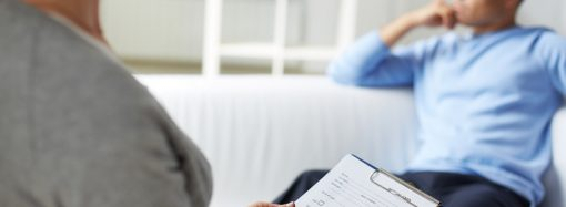 Wizyta u psychologa – dobierz specjalistę, który pomoże rozwiązać problem