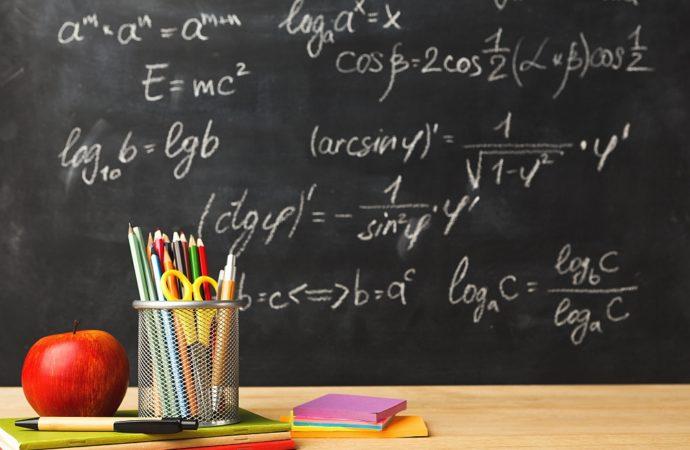 Prywatne przedszkole – Interes dziecinnie prosty cz.1