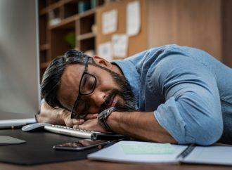 Czy warto stosować suplementy na spokojny sen?