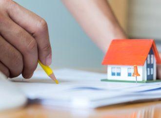 Planowanie budowy domu – pierwsze czynności