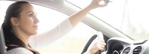 Z czego składa się egzamin na prawo jazdy?