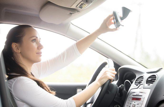 Jak wybrać dobrą szkołę, aby uzyskać prawo jazdy?