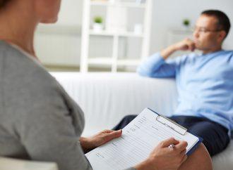 Psychoterapia- komu jest pomocna i jakie daje możliwości?
