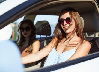 Czym cechuje się profesjonalny skup aut?